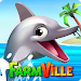 Download FarmVille: Tropic Escape 1.42.1623 APK