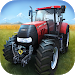 Download Farming Simulator 14 1.4.4 APK