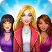 Download Fashion City 2 1.58 APK