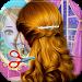 Download Fashion Hairstyle Salon 5.3 APK