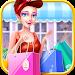 Download Fashion Shop - Girl Dress Up 2.5.3181 APK