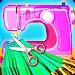 Download Fashion Tailor Shop - Clothes Maker Boutique 1.1.5 APK