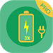 Download Fast Charger - Speed Charging 6.3.1 APK