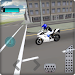 Download Fast Motorcycle Driver 3D 1.8 APK