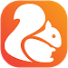 Download Fast UC Browser Android Tips 1.0 APK