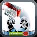 Download Fast Video Downloader 9.9.10 APK