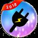Download Fast charging 7x 15.0 APK