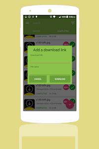 Download Fastest Video Downloader 2.0 APK