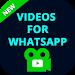 Download Fastest video Downloader 7 APK