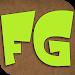 Download Fat Gain Guide 6.0 APK