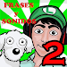 Download Fernanfloo 2 Sonidos y Frases 1.0.2 APK