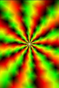 Download FibFlow Caleidoscope 1.3 APK