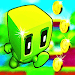 Download Fidget - Awesome Free Games 1.0 APK