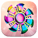 Download Fidget Spinner Collections 1.0.7 APK