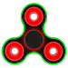Download Fidget Spinner - Hand Spinner 1.0 APK