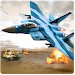 Download Fighter Jet Tanks Strike War 1.0.5 APK