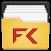 Download File Commander DoCoMo 3.1.13142 APK