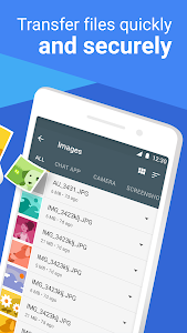 Download Files Go by Google: Free up space on your phone 1.0.213718373 APK