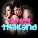 Download Film Semi Thailand 1.0 APK