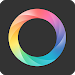 Download FilterGrid - Cam&Photo Editor 2.0.5 APK
