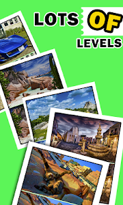 Download Find Differences 1.0.5 APK