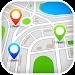 Download Find My Friends - Location Tracker 1.4.4 APK