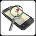 Download Find My Phone Lite (SMS / GPS) 1.0.4 APK