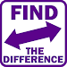 Download Find the differences 1.0.4 APK