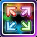 Download Finger Dancer : Stap Mania 1.4 APK