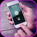 Download FingerPrint Lock Screen Prank fingerprint_lockscreen2 APK