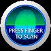 Download Fingerprint Lock Screen PRANK 3.6 APK