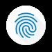 Download Fingerprint Scanner Tools 1.70 APK