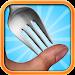 Download Fingers vs Fork 1.4 APK