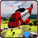 Download Fire Fighter Rescue Helicopter 1.0.2 APK