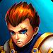 Download Fire Frontier: Heroes of Valor 1.72 APK