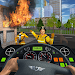 Download Fire Truck Game 1.1.0 APK