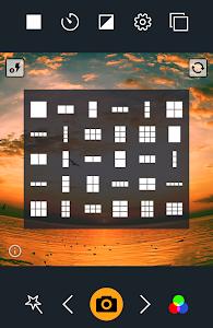 Download Fisheye Lens Pro 1.4.3 APK
