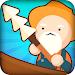 Download Fishing Adventure 1.7 APK