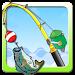 Download Fishing Contest Mania 1.0.4 APK