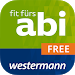 Download Fit fürs Abi 2.0.9 APK