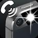 Download Flash Alerts 2 2.3.0 APK