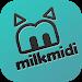 Download 用 Flash 輕鬆打造 Android App 1.0.6 APK