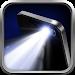Download Flash light 1.5 APK