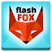 Download FlashFox - Flash Browser 45.5.1 APK