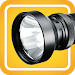 Download Flashlight 5.8 APK