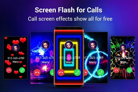 screenshot of Flashlight - the Brightest to Light Your Way version 1.1.3