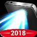Download Brightest Flash LED Lights 1.8.1 APK