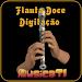 Download Flauta Doce (digitação) 1.0.2 APK