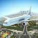 Download Flight Simulator Rio 2016 1.0 APK