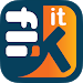 Download Flikit: Network & Share Easily 1.6.1 APK